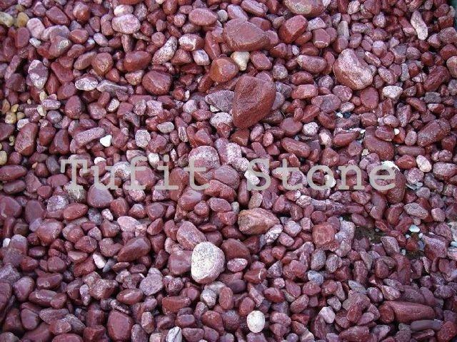 Phoca Thumb L Dsc00906 (1)