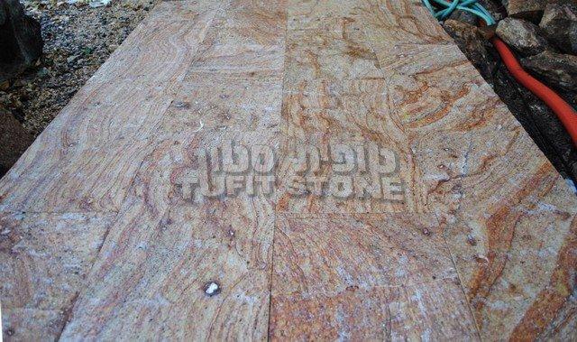 Phoca Thumb L Dsc 0215
