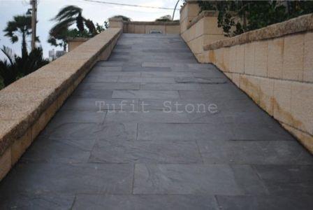 אבן טבעית