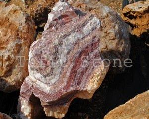 Phoca Thumb L Dsc 0685
