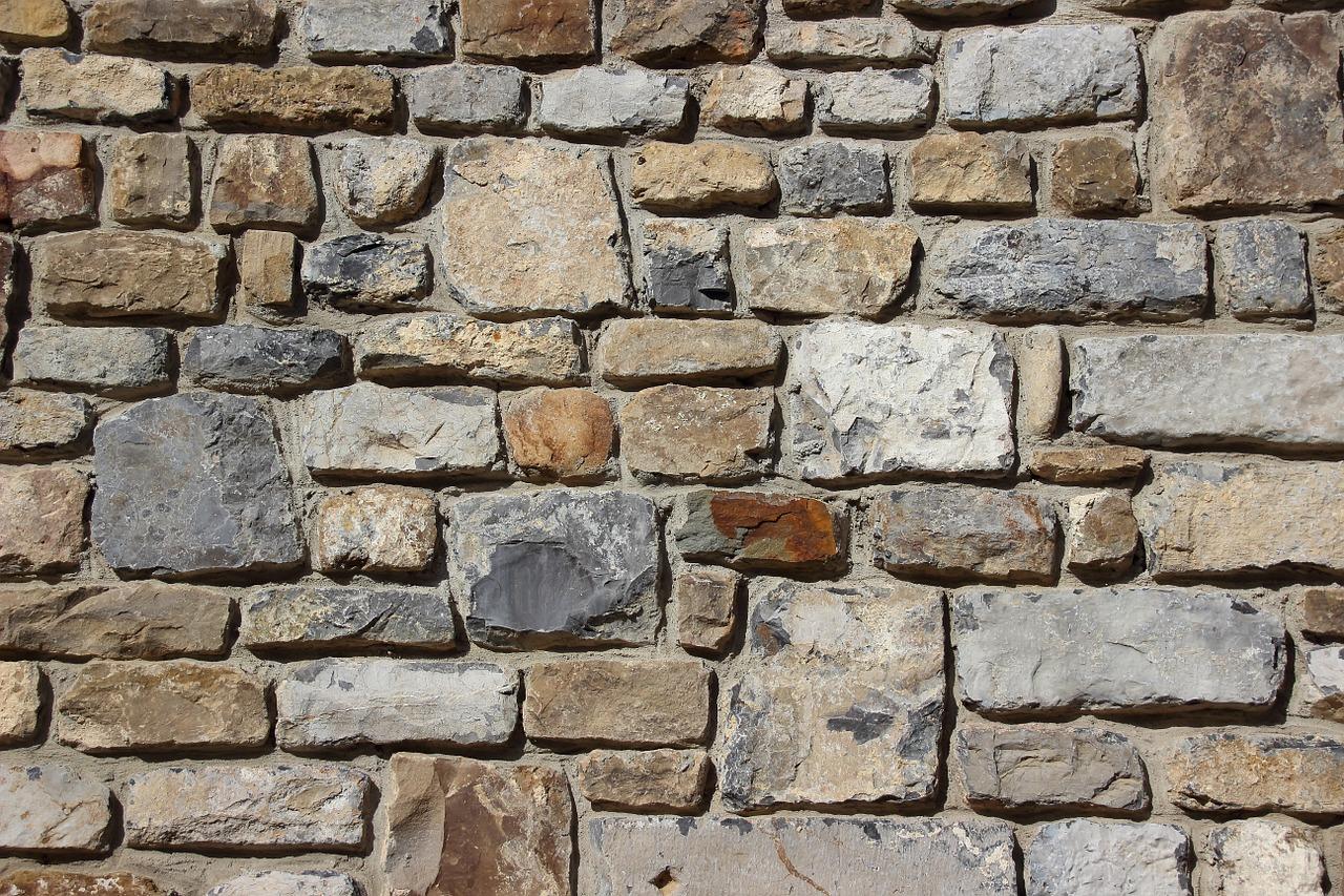 ריצוף חוץ אבן טבעית מחיר
